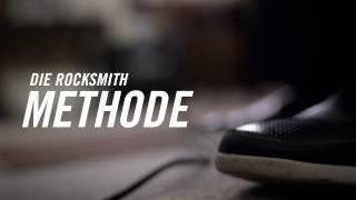 Rocksmith 2014 Edition ist der schnellste Weg, Gitarre zu lernen. Nutze jede Gitarre oder Bassgitarre und geselle dich zu den über eine Millionen Musikfans, die ...