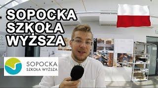 uuvKa00dIFs