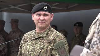 video=bataljona-komandiera-maina-kuldiga-2