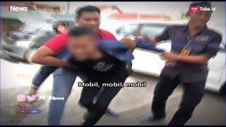Video Polisi Bekuk Pelaku Premanisme Bersenjata Tajam di Pontianak Part 02 - Police Story 13/02 MP3, 3GP, MP4, WEBM, AVI, FLV Maret 2019
