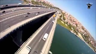 Video Istanbul Turkey 2012 HD VIDEO MP3, 3GP, MP4, WEBM, AVI, FLV Januari 2019