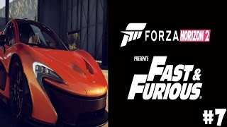 Nonton Fh2 Fast And Furious   Vs The Mclaren P1   The Gtr Is Faster Than The Mclaren     Wtf          Film Subtitle Indonesia Streaming Movie Download