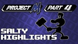 Netplay highlights, part 4! owo/