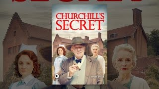Nonton Churchill's Secret Film Subtitle Indonesia Streaming Movie Download