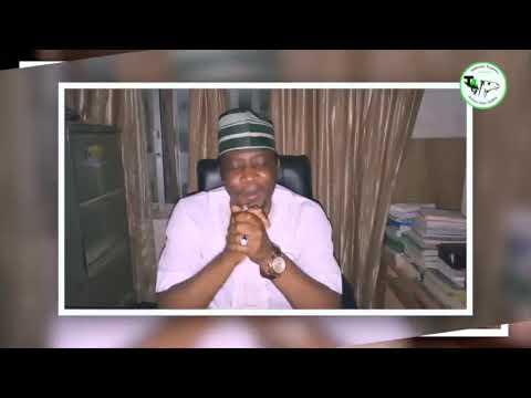Aminu Alan waka (TADAKURA FULL) Official Vedio