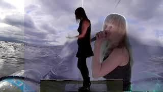 Video Filozlofy feat Kristy Kris - I am alone