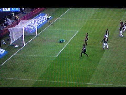milan inter 2-2: reazione di suma al gol di suso