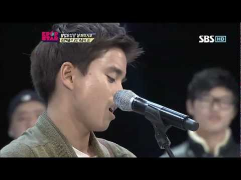 mckay - SBS KPOPSTAR Youtube : http://youtube.com/KPOPSTAR ☞ SBS KPOPSTAR Official Website : http://kpopstar.sbs.co.kr ☞ SBS Inkigayo (K-POP) Youtube channel : htt...