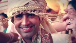 RINI and AMAN'S Wedding at Holliday Inn, Goa - RHYTHM OF LOVE