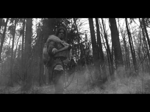Tekst piosenki Ensiferum - One Man Army po polsku