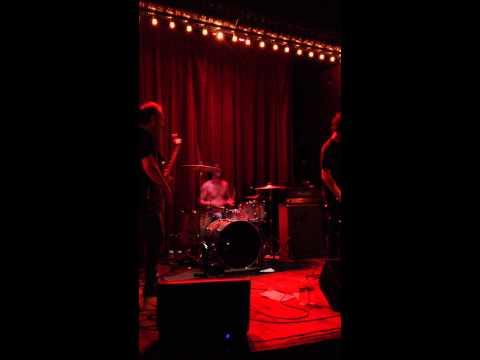 BETUNIZER Live @UnionPoole (Brooklyn NY)