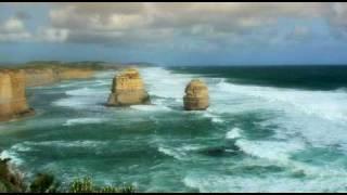 Great Ocean Road - Torqua Australia  city photos gallery : Great Ocean Road, Australia