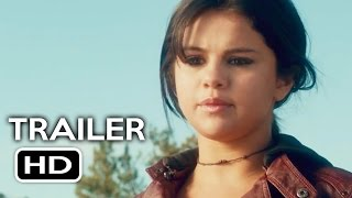 Nonton The Fundamentals Of Caring Official Trailer  2  2016  Selena Gomez  Paul Rudd Drama Movie Hd Film Subtitle Indonesia Streaming Movie Download