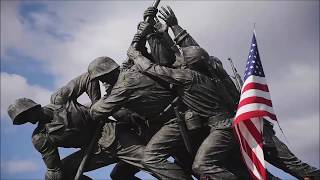 Lee Greenwood   |   God Bless The USA (With Lyrics)