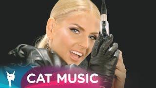 Andreea Banica Feat. Dony - Samba HD
