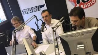 Você sabe sobre o abono do PIS/Pasep? Confira na entrevista do Dr. Marcos Capelari para a Rádio 79.