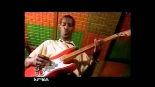 Ethiopian Comedy 2012 New Dereje&Habte Arada Flv