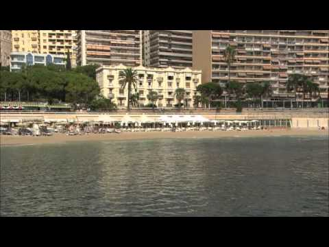 Travel - The Principality of Monaco. The home of so many things - extravagance, super yachts, Grand Prix races, Celebrities - this principality is the most famous of ...
