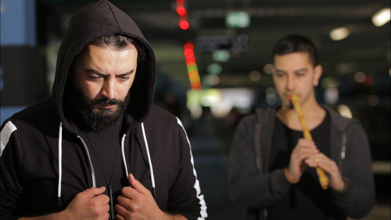 Yusuf Tomakin feat. Mücahit Fatih Evliyaoğlu – Nerdesin Sözleri
