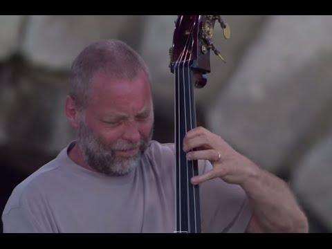 Dave Holland Quintet - Full Concert - 08/10/02 - Newport Jazz Festival (OFFICIAL)