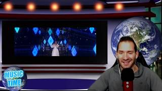 Video Idina Menzel, Aurora - Into the Unknown (Live from the 92nd Academy Awards) REACTION download in MP3, 3GP, MP4, WEBM, AVI, FLV January 2017