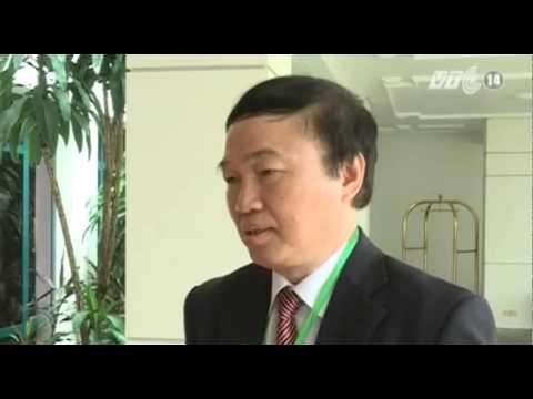ASEAN lo ngại về các bệnh truyền nhiễm mới nổi