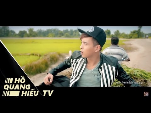Nơi Ấy Con Tìm Về | Hồ Quang Hiếu | Official MV - Thời lượng: 4:42.