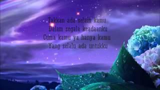 Hello Band-Diantara Bintang ~lirik~ - YouTube.flv
