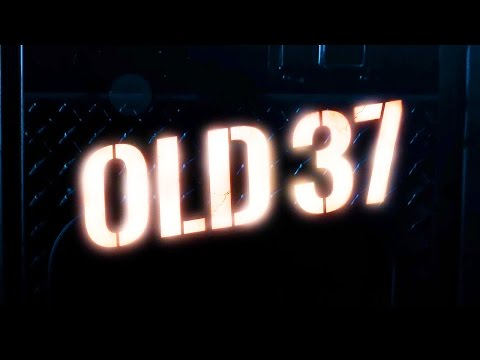Old 37 (2015) Official Trailer