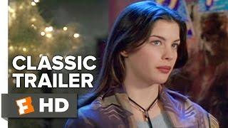 Empire Records (1995) Official Trailer - Liv Tyler Movie