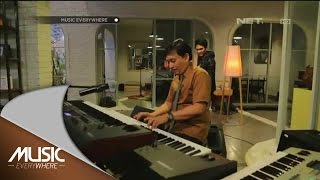 Video Yovie & Nuno - Indah Ku Ingat Dirimu (Live at Music Everywhere) * MP3, 3GP, MP4, WEBM, AVI, FLV November 2018