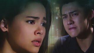 Nonton Kleun Cheewit Mv                                    So Cold Film Subtitle Indonesia Streaming Movie Download