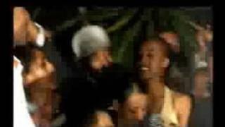 Ethiopian Music Mesfin Bekele Ft. Nhatty Man
