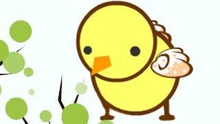 Munchy Bird Level1-10 Walkthrough