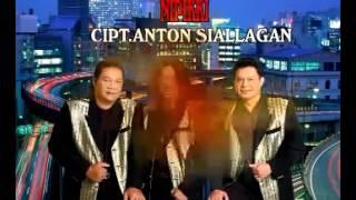 Video Maduma Trio - Nipikki - Cipt. Anton Siallagan [Lagu Batak] MP3, 3GP, MP4, WEBM, AVI, FLV Juni 2018