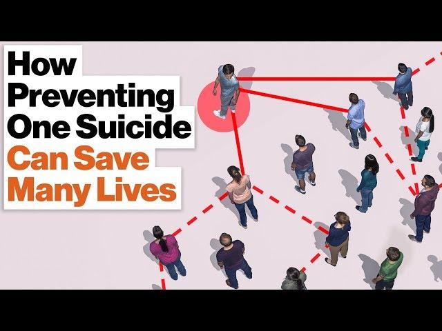 How-suicidal-tendencies-spread-through