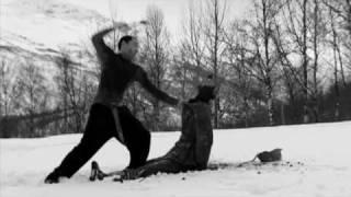 фанатский ролик к фильму Томми Вирколы -
