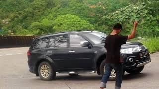 Video Jangan ditiru,,,,cara pengemudi minbus wanita di jalan sitinjau lauik MP3, 3GP, MP4, WEBM, AVI, FLV Juni 2018
