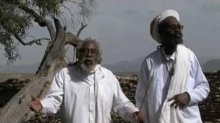 Ras Elders On Top Of Debra Demo, Ethiopian Millenum---2000----Western Year---2007
