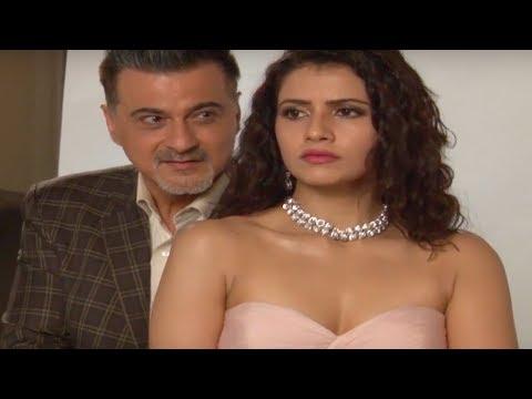 Dil Sambhal Jaa Zara | Sanjay Kapoor & Smriti Kalr