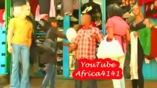 Ethiopian Comedy Filfilu Very Funny Ethiopian Comedy Wedel Model 2013 Full