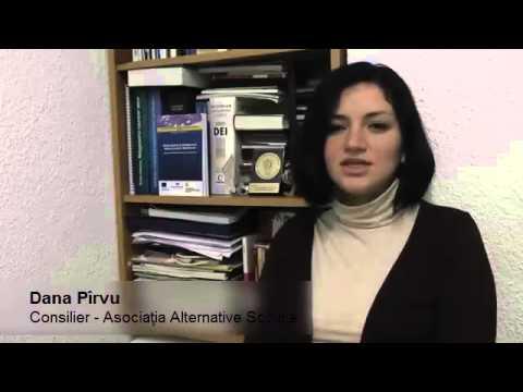 Alternative Sociale  oferă asistență  cetățenilor străini stabiliți în Iași