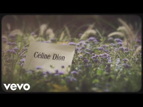 Trois Heures Vingt Lyric Video