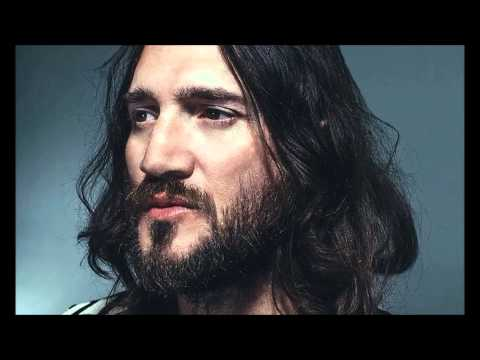 John Frusciante - Falling (2 hour version)