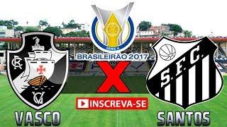 Assista os Melhores momentos e gols do jogo Vasco 0 x 0 Santos (16/07/2017) Campeonato Brasileiro 2017 - 14° Rodada Gols e Melhores momentos do jogo ...