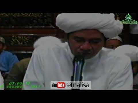 gratis download video - Guru Zuhdi Pengajian Malam Ahad 7 Oktober 2017