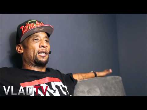 crisis - http://mainlynks.com/profile.php?pro=vladtv - Lord Jamar chopped it up with VladTV once more, this time touching on Raven-Symone's latest revelation that she doesn't want to be labeled as African-A...