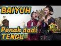 Download Lagu PERCIL Cs -5 DESEMBER 2018 - Ki Minto - Bulusari Kedungwaru Tulungagung Mp3 Free