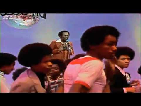 Lou Rawls You'll Never Find Another Love Like Mine 1933-2006 Louis Allen 1976 KennyGamble & LeonHuff