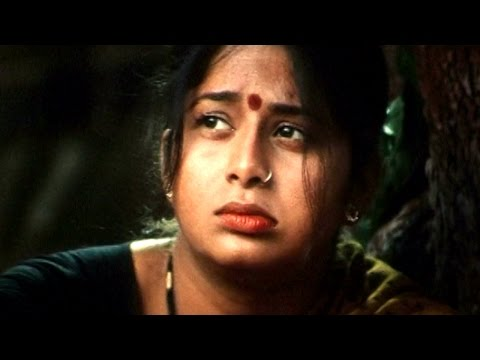Siva Putrudu Movie || Sangeetha Beating College Students Scene || Vikram, Surya, Laila